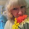 Татьяна, 50, г.Сосновый Бор