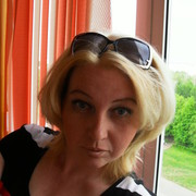 лилек, 43