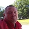 Борис, 37, г.Lisnice