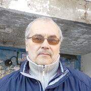 Евгений 57 Луганск