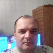 Игорь 30 Ессентуки