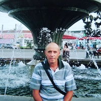 Aleks, 50 лет, Весы, Красноярск