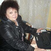 Людмила 61 Усть-Лабинск