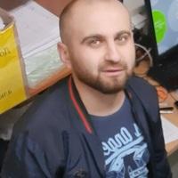 эмир, 30 лет, Скорпион, Москва