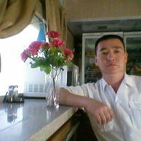 Бакытжан, 42 года, Весы, Яныкурган