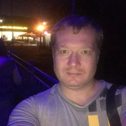 Павел 49 Москва