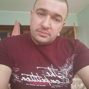 Александр 42 Сысерть