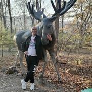 Алексей Цветков 43 Елизово