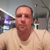 Андрей, 34, г.Нелидово