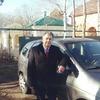 Григорий, 76, г.Курганинск