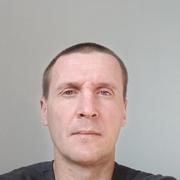 Дмитрий Полувянов 37 Оренбург