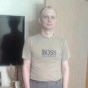 Руслан Макаров 43 Балашиха
