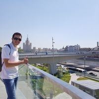 Алексей, 28 лет, Близнецы, Каменоломни