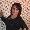 Ольга, 48, г.Алапаевск
