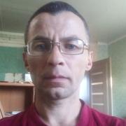 Андрей 39 Котельнич
