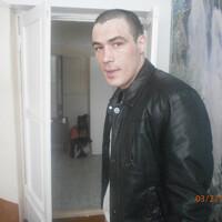 Андрей, 22 года, Близнецы, Красноярск
