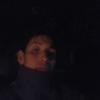 David Otoniel, 21, г.Irapuato