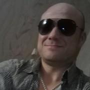 Павел 37 Александров