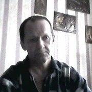 петрозаводске пенсионеров в знакомства