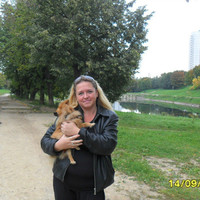ольга, 47 лет, Рыбы, Медногорск
