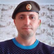 Алексей 34 Самара