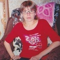Юлия, 41 год, Весы, Петрозаводск