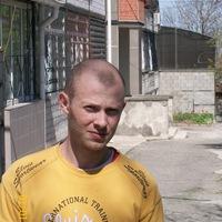 вованыч, 35 лет, Скорпион, Симферополь