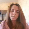 Людмила, 36, г.Украинка