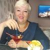 Оксана Мельничук, 44, г.Коломыя