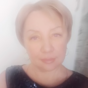 алина 60 Москва