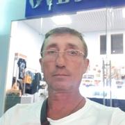 Андрей 49 Мытищи