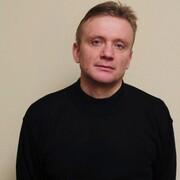 юра 45 Сергиев Посад