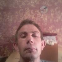 дима, 33 года, Скорпион, Кинель