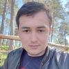 Erik, 26, г.Хельсинки