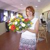Lillia, 42, г.Algoz