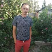 Серёга 33 Краснодар