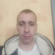 Станислав 35 Киров