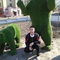 Игорь Склярук, 42 года, Весы, Кривой Рог