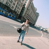 Дилшод, 22, г.Ташкент