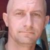 Алексей, 40, г.Сальск