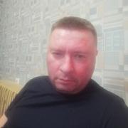 Алексей 42 Сургут