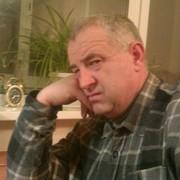 Сема 48 Ивантеевка