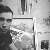 Иван, 19, г.Апостолово