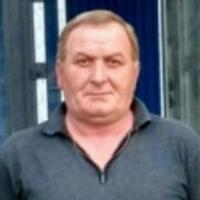 Гела, 30 лет, Козерог, Москва