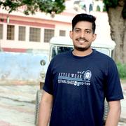 December 28 Пандхарпур