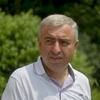 manuchar, 49, г.Кутаиси