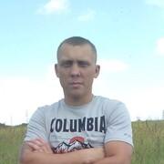 Женя 30 Прокопьевск