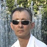 saman75 52 Таганрог