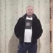 Алексей 42 Екатеринбург