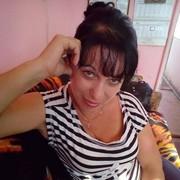 Татьяна 48 Джанкой